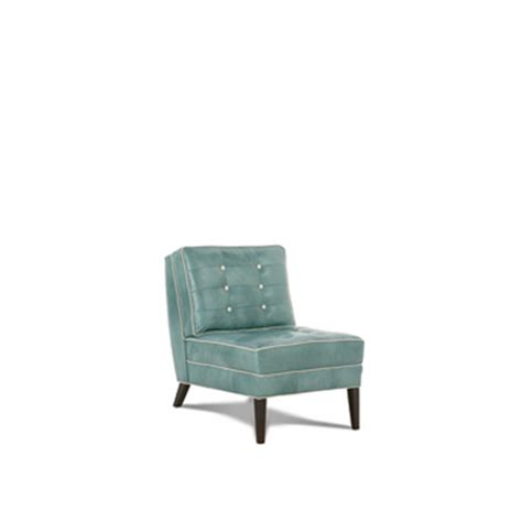 robin bruce architect chair collection chair discount