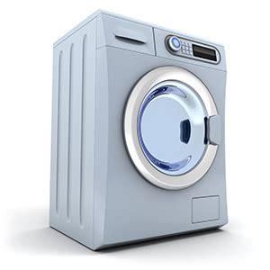 washer repair  richardson tx