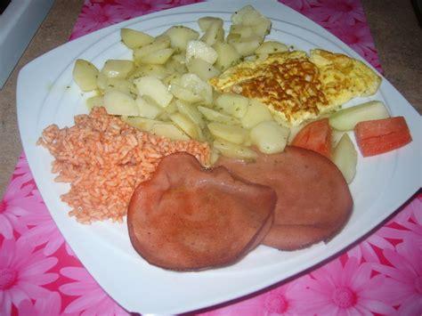 marmitons recettes cuisine patates fricassées du saguenay praggycuisine les