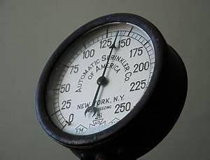 Пониженное атмосферное давление и гипертония