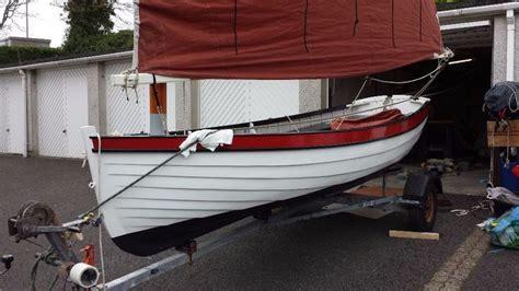 Oliver Dinghy Boat by 1046 Best Images About Sad But Sous Le Plastique 231 A