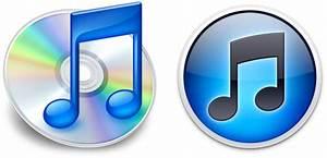 PaulBoxley.com – iTunes 10