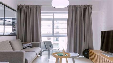 Hdb Bedroom Interior Design Ideas by Hdb 2 Room Flat Interior Design Ideas Daddygif