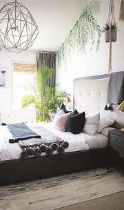 Modern bedroom ideas | Bedroom furniture makeover ...