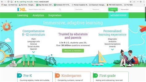 kindergarten ixl math 432   maxresdefault
