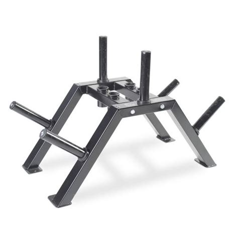 cap barbell  olympic barbell display storage rack academy