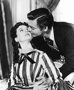Scarlett O'Hara and Rhett Butler images Scarlett/ Rhett HD ...