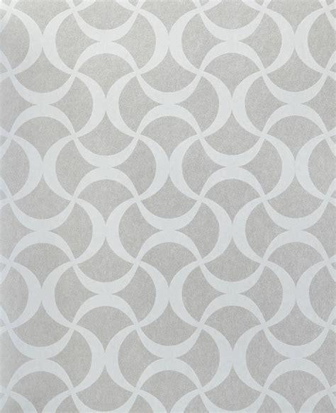 metallic gold  white wallpaper wallpapersafari
