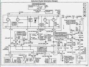 2002 Pontiac Grand Prix Wiring Diagram  U2013 Vivresaville Com