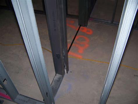 Download Free Hollow Metal Frame Installation. Garage Kit Prices. Springless Garage Door. Garage Shelves With Doors. What Is A Shaker Door. Jaguar Xj6 2 Door Coupe For Sale. Hang Bike In Garage. Replacing A Front Door. 4 Door F150