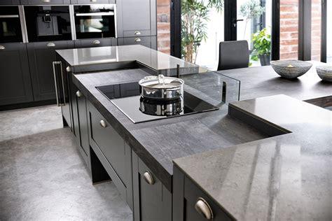 prix plan de travail cuisine charmant plan de travail cuisine quartz prix 14 206lot de cuisine frame de schmidt kirafes