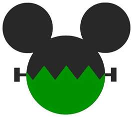Minnie Mouse Witch Pumpkin Stencil by 25 Best Ideas About Mickey Mouse Halloween On Pinterest