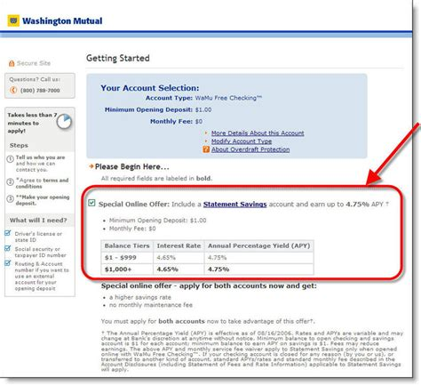 Checking Account Online Images  Usseekcom. Applying For Student Loans Online. Web Based Applications Architecture. Pediatric Insulin Pump Storage Morrisville Nc. Iowa City Cable Providers Hair Salon Software. Online Universities In South Carolina. Basement Wall Repair Columbus Ohio. Clinical Coordinator Job Description. Windows 7 Remote Assistant Car Pickup Service