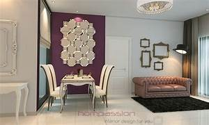 mumbai living room with classical furniture touch of With living room furniture in mumbai