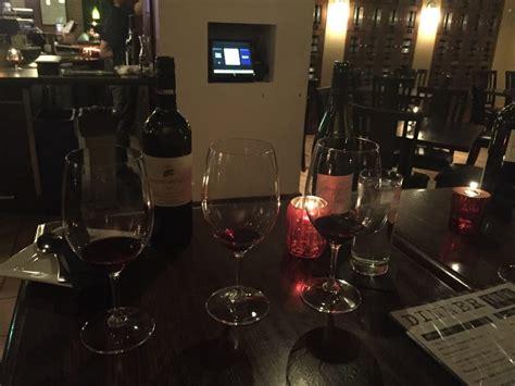 Tannin Wine Bar Kitchen Kansas City Mo by Tannin Wine Bar Kitchen 164 Photos 209 Reviews