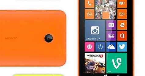 lumia 630 dual chip e tv digital chega ao mercado brasileiro not 237 cias techtudo
