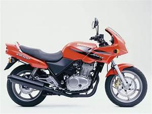 Honda Cb 500 S : honda cb 500s specs 2002 2003 autoevolution ~ Melissatoandfro.com Idées de Décoration