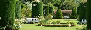 paysagiste a clisson 44 creation et entretien de jardins With photos amenagement jardin paysager 18 amenagement paysager en loire atlantique 44 les