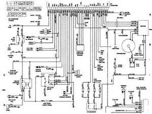 1985 Toyota Pickup Wiring Harness
