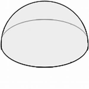 Kugelsegment Berechnen : halbkugel geometrie rechner ~ Themetempest.com Abrechnung