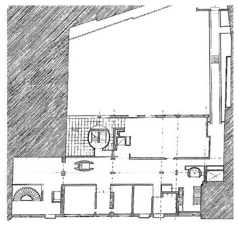 filiali popolare di verona ein versuch der verst 228 ndigung bda der architekt