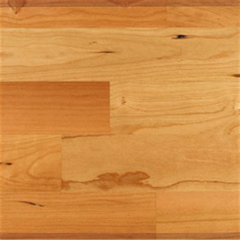 mercier wood flooring problems american cherry flooring