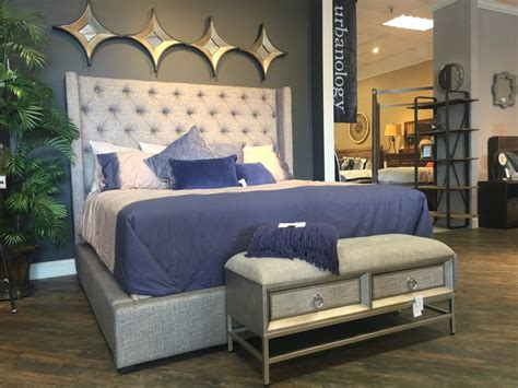 furniture stores in nc homestore 10 photos 10 reviews furniture 6766