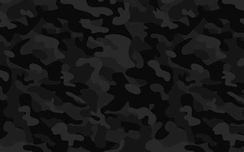 Digital Camo Wallpaper by Navy Camo Wallpaper 55 Images