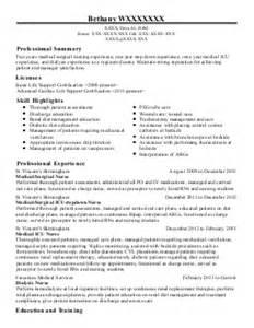 registered sonographer resume sle find resume exles in al livecareer