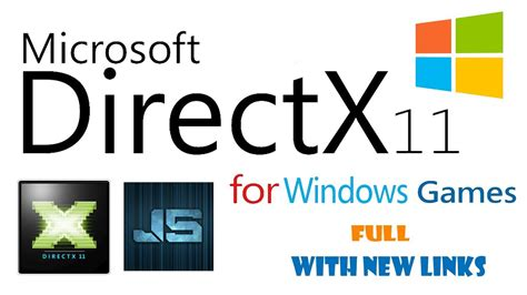 More news for how to install windows 11 on pc » How to download and install directX 11 in windows 7,8,8.1 ...