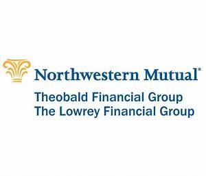 Northwestern mutual wealth management reviews