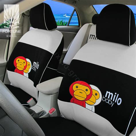 siege auto rear facing rear facing car seat toyota yaris