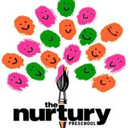 nurtury preschool sherman oaks sherman oaks ca yelp 490   ls
