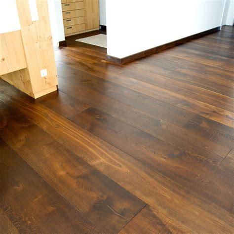 solid oak floors solid oak flooring epoca