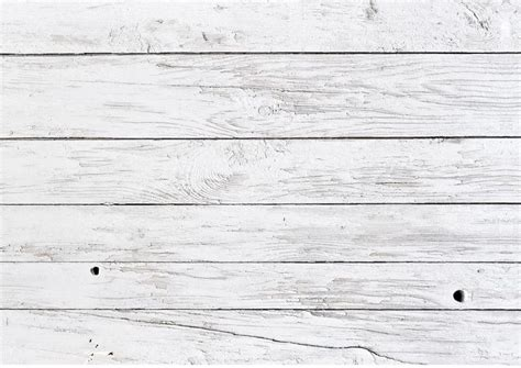 Where To Buy White Shiplap by Best 25 White Shiplap Ideas On Wood Walls