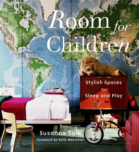 My friend, carli, made this beautiful rustic coffee table (go to her site for the diy) and styled it similarly: Room For Children by Susanna Sulk