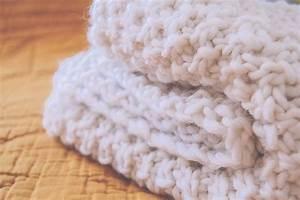 Tricoter Un Plaid En Grosse Laine : plaid en grosse laine ohhio jeune marque proposant des plaids grosses mailles tricotez votre ~ Melissatoandfro.com Idées de Décoration