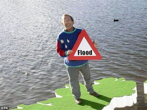 weatherman fred talbot pleads  guilty  indecently