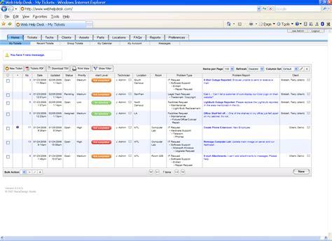microsoft windows help desk web help desk software free ed exe download by web