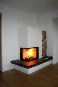 kaminofen modernes design die 25 besten ideen zu kaminofen auf ofen wohnzimmer kamin wohnzimmer und