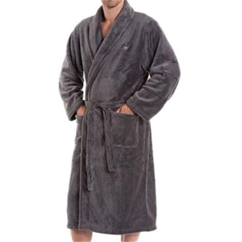 arthur robe de chambre ardoise robe de chambre fourrure ardoise arthur