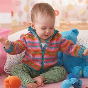 Bernat Softee Baby Knitting Yarn 140g | Readicut.co.uk  Baby