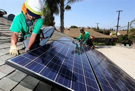 solar energy sees eye popping price drops