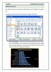 9 Utn- Frba Manual Excel 2010
