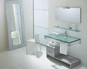 arthur bonnet cuisines et bains produits salles de bains With arthur bonnet meuble salle de bain