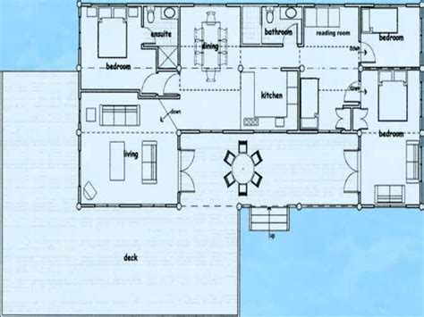 home floor plans quonset hut sale quonset house floor plans tropical home