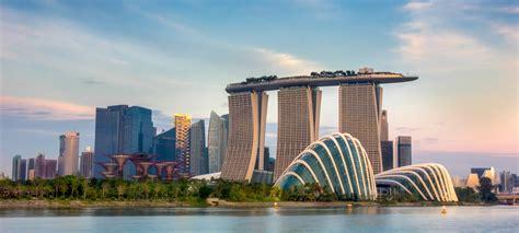 Singapore   Vistra