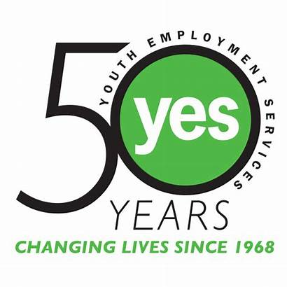 Youth Employment Services Yes Canada Program Indeed