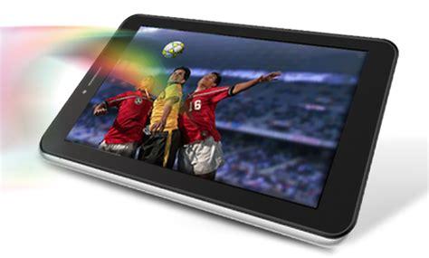 layar advan e1c spesifikasi tablet advan vandroid e1c pro