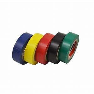 1 Inch Pvc Insulation Wire Harness Tape  Rs 145   Roll  New